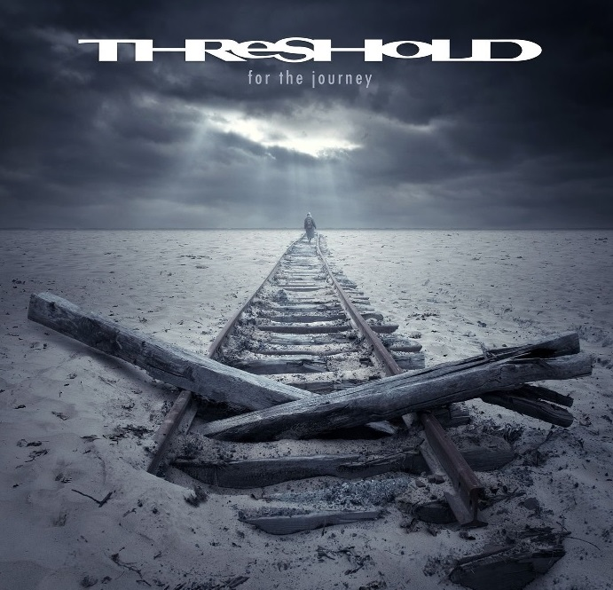 Threshold-For the journey